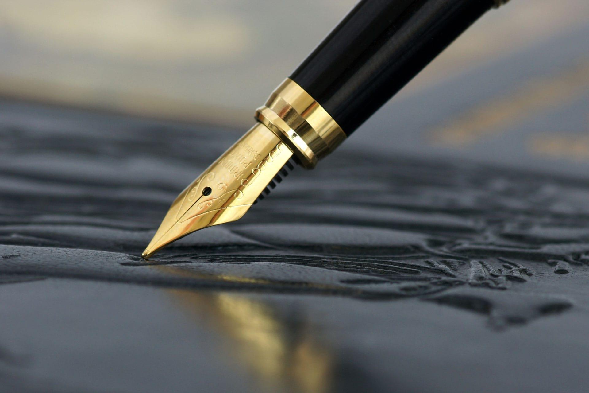 technical writing company usa