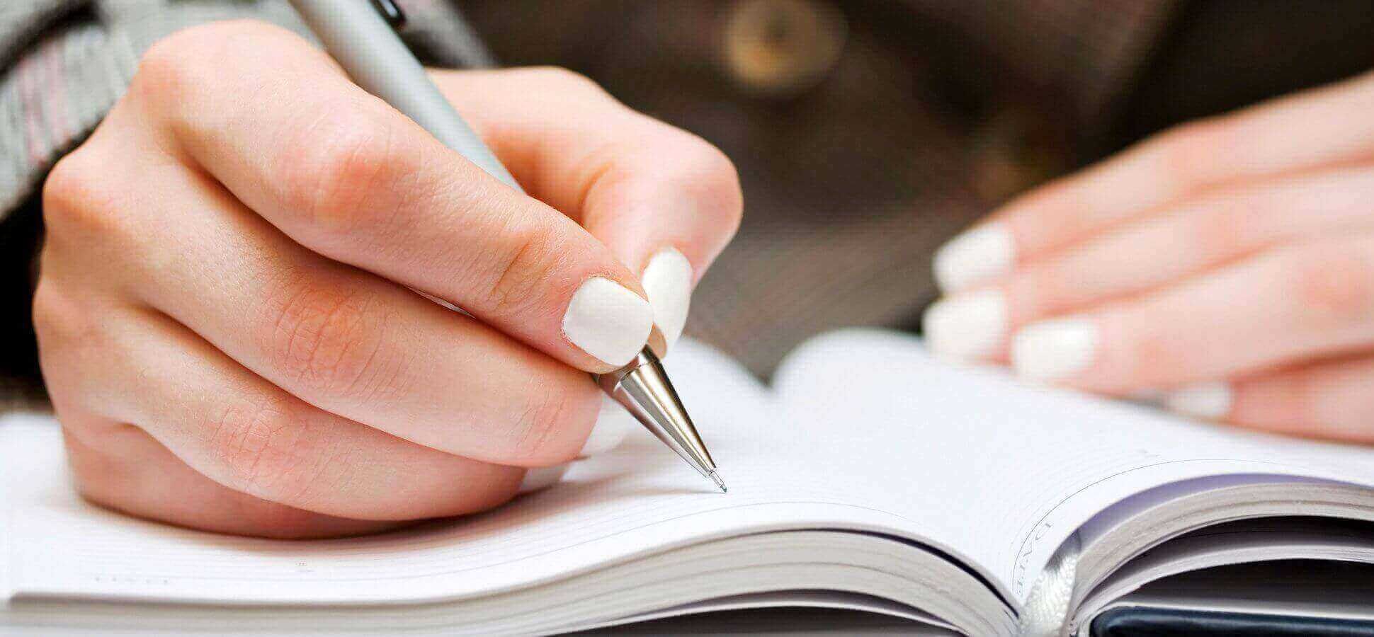 professional technical writing service usa - matc group
